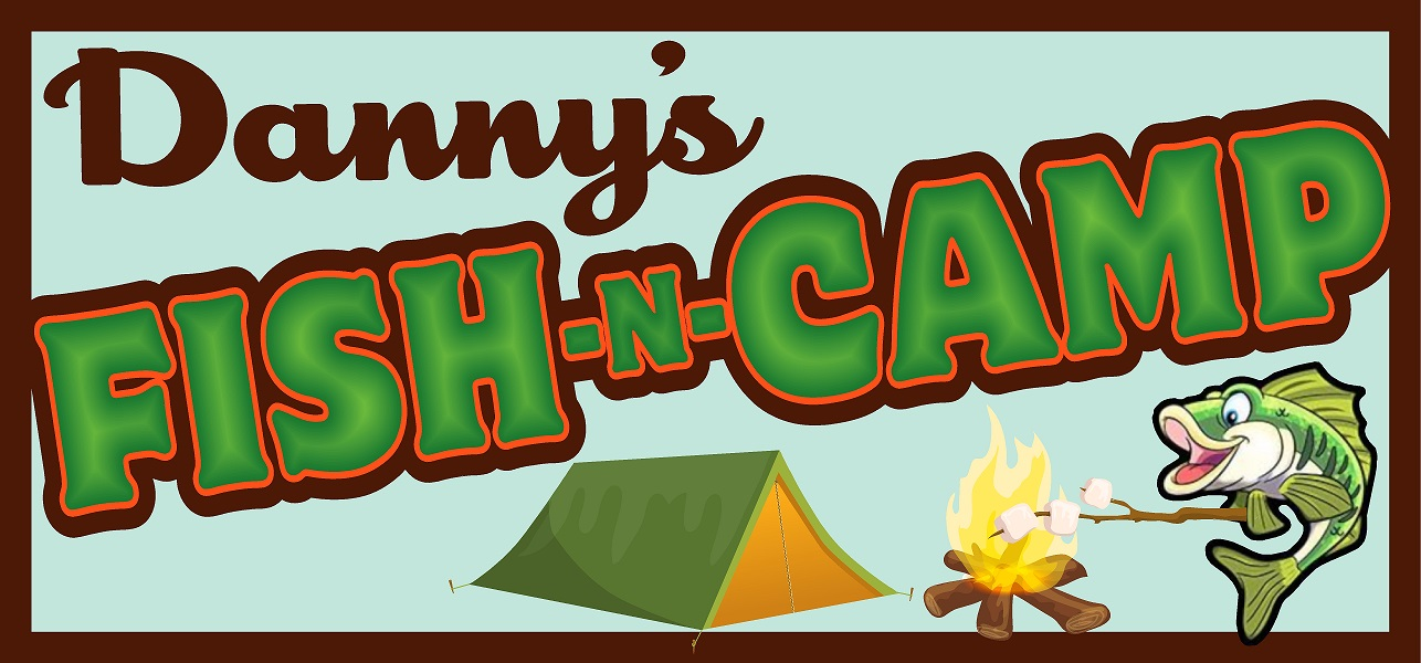 Danny's Fish -N- Camp